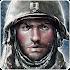 World at War: WW2 Strategy MMO 2019.3.1