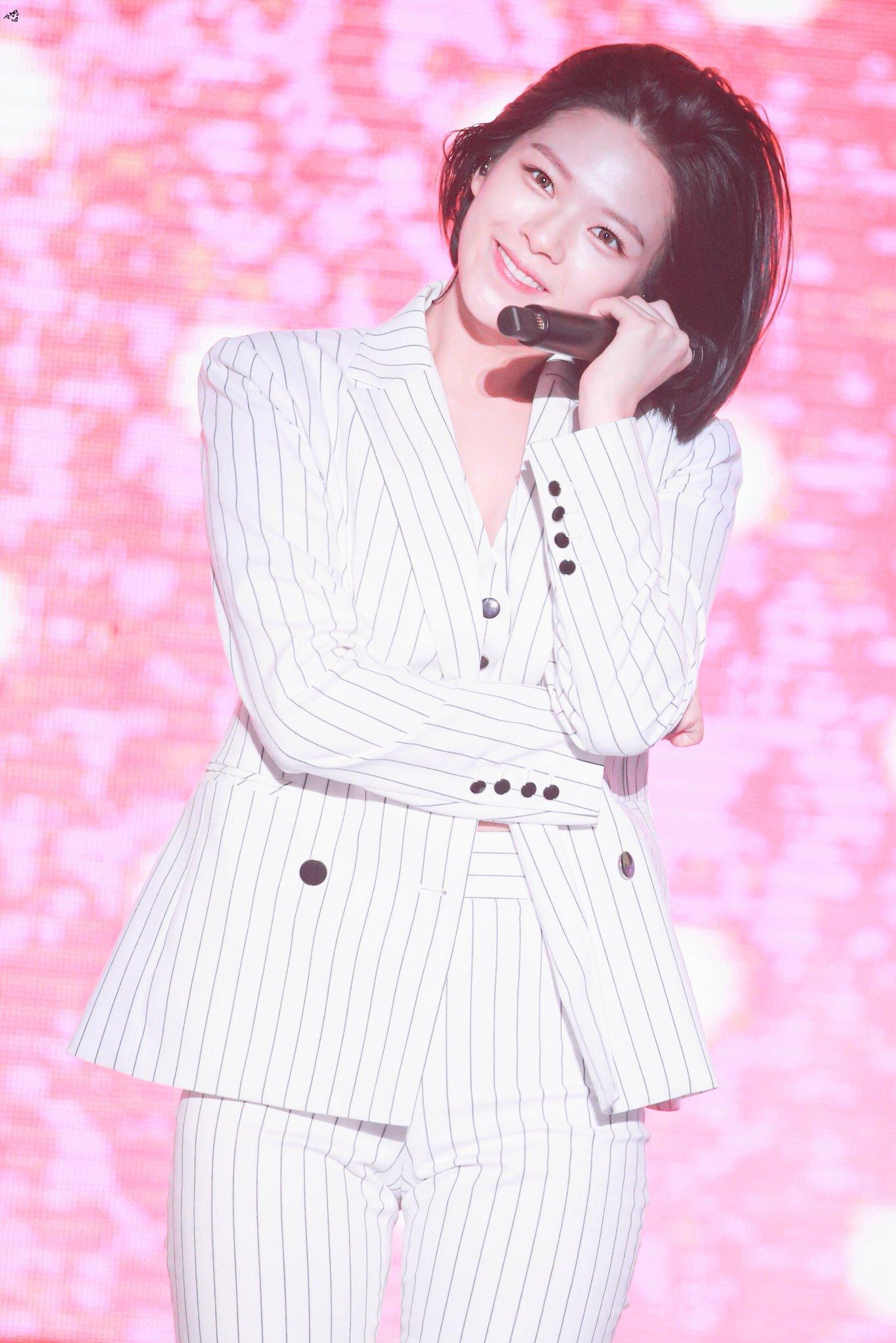 jeongyeon_lotte family concert_6