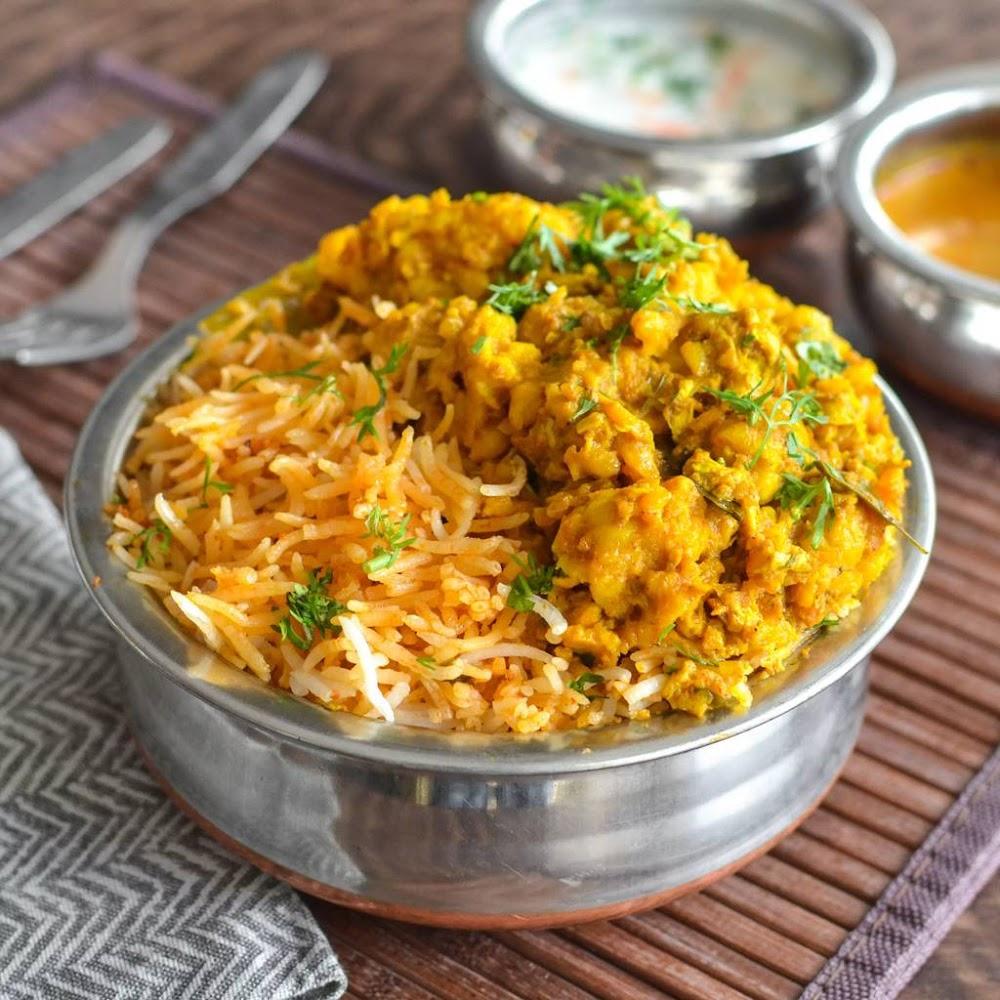 best-briyani-outlet-bangalore-meghna-food-image