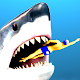 Download Shark Evolution : Shark Games & Fishing For PC Windows and Mac