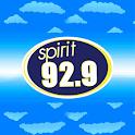 Spirit 92.9, St Cloud, MN