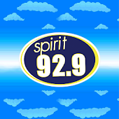 Spirit 92.9, St Cloud, MN