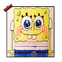 How To Draw SpongeBob Characters APK icon