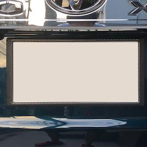 ヴォクシー ZRR80W のカスタム事例画像 すけ Team Blue Styleさんの2019年08月15日17:43の投稿