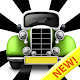 Cars color by number: Pixel art vehicle coloring for PC-Windows 7,8,10 and Mac