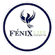 Fenix Life Premium for PC-Windows 7,8,10 and Mac