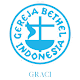 GBI GRAHA ( Graci ) APK