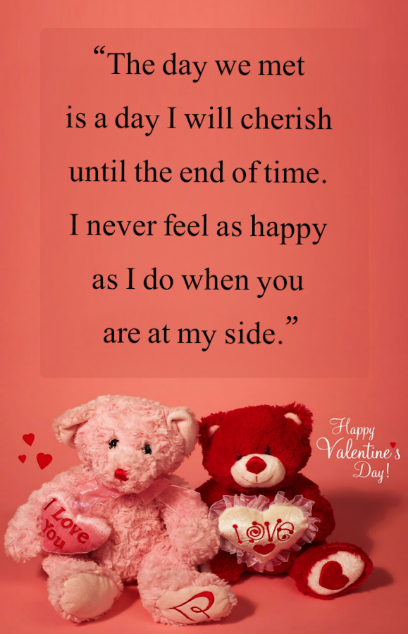 Happy Valentine Day Card MakerQuotesPhoto Frames Android Apps – Valentines Day Card Maker