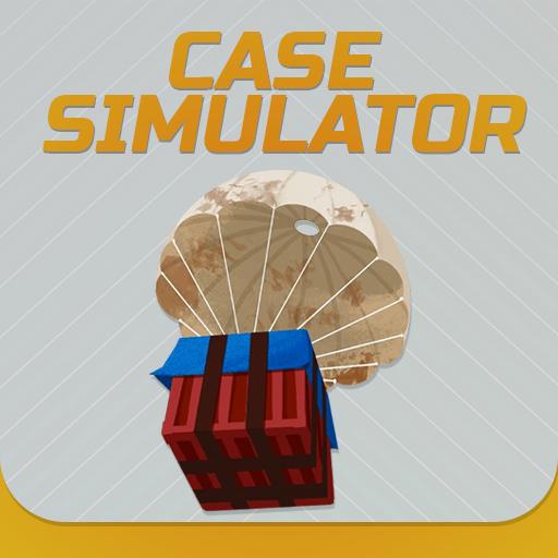 Case Simulator PRO 2