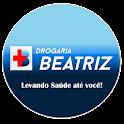 DROGARIA BEATRIZ