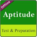 Aptitude Test and Preparation! icon