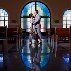 Fotógrafo de casamento Fernando Lima (fernandolima). Foto de 19.06.2017