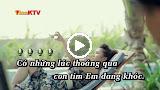 Đừng Buông Tay Anh - Hồ Quang Hiếu