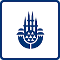 İstanbul Otobüs ve Tünel Seferleri icon