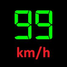 Head-up display GPS Speedometer Download on Windows