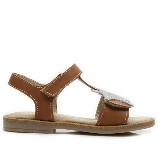 Primary image of Step2wo Solar - Star Sandal