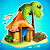Family Island - Farm game adventure file APK Free for PC, smart TV Download