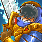 Realm Battle: Heroes Wars icon