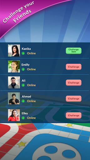 Ludo: Online Dice King 3.0.6 DreamHackers 3