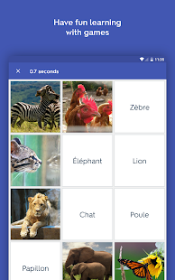 Quizlet Learn With Flashcards Screenshot 14