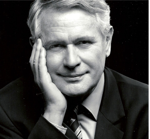 Jean-Noël Fabiani