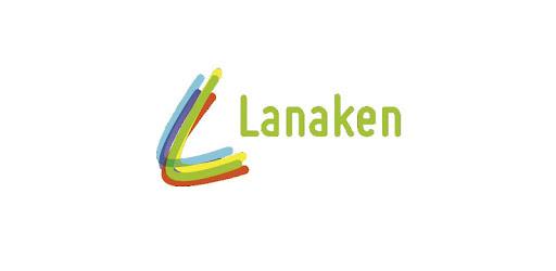Lanaken for PC