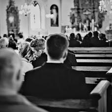 Wedding photographer Marcin Waryszak (mwlifeography). Photo of 29.09.2014