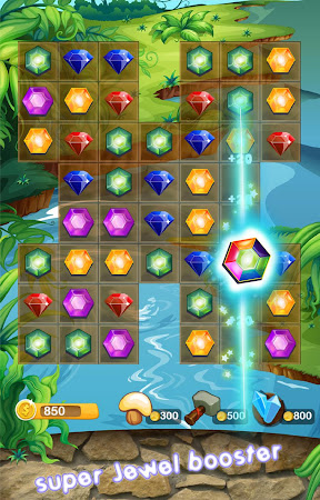 Gems Fever Deluxe 14.0 screenshot 2091199