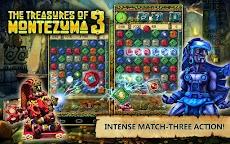 モンテズマの宝3 ( Montezuma 3).True Match-3 Game.のおすすめ画像2