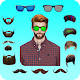 Download HairyMen Hairstyles Beard Mustache Photo Editor For PC Windows and Mac
