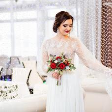 Wedding photographer Tatyana Vlasenko (tatianavlasenko). Photo of 12.02.2017