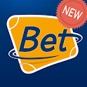 Bet3000 Soccer Champ icon