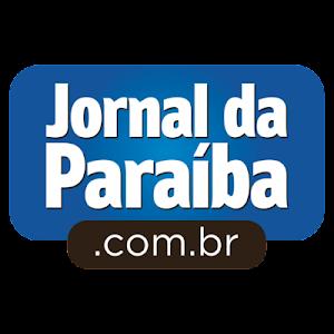 Jornal da Paraíba screenshot 0