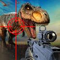 Dino Hunter King icon