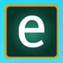 eRIGS icon