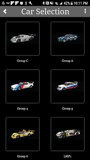Project Cars 2 - Cars and tracks 1.0 screenshots 2
