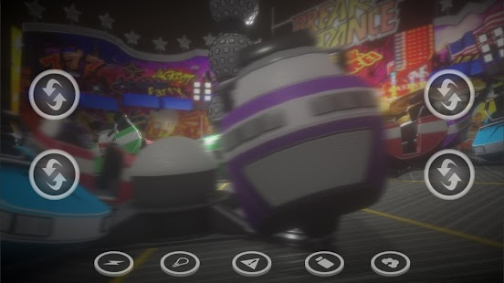X-Fair Simulator: Break Dance No1 Screenshot