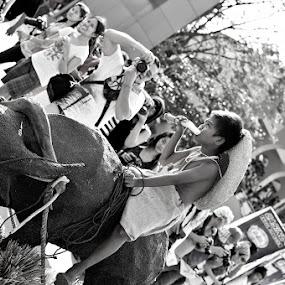 Aliwan Fiesta 2012 by Dj Hostalero - News & Events World Events ( djmaculet, aliwan fiesta, manila, sugarcane )