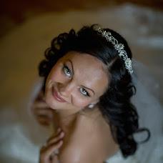 Wedding photographer Andrey Mrykhin (AndreyMrykhin). Photo of 30.07.2014