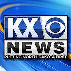 KX News - North Dakota News icon