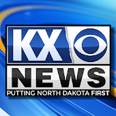 KX News - North Dakota News