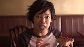 Matcha & Ogura Toast thumbnail