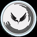 نوگرام ضد فیلتر بدون فیلتر پرسرعت  NoGraM icon
