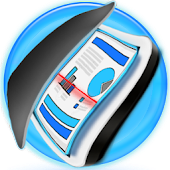 Fast Scanner : My Scans - Scan Doc to PDF