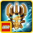LEGO® BIONICLE® icon