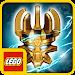 LEGO® BIONICLE® icon