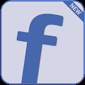 Free Facebook Lite Guide 2017