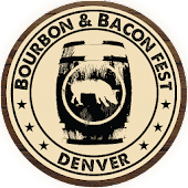 Bourbon & Bacon Fest Denver
