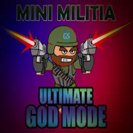 download mini militia mod apkpure