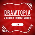 Drawtopia - juego de física icon